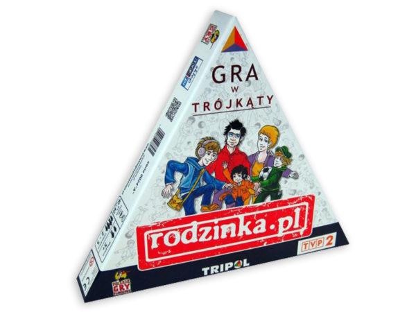 <span>Rodzinka.pl (1 zdj.)</span><i>→</i>