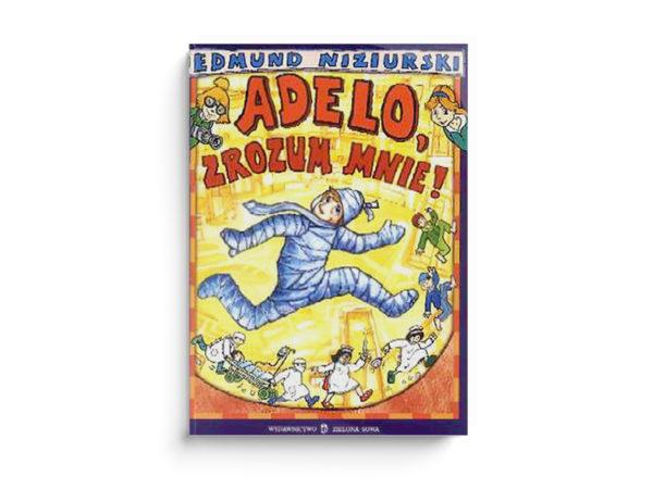 <span>Adelo zrozum mnie!</span><i>→</i>