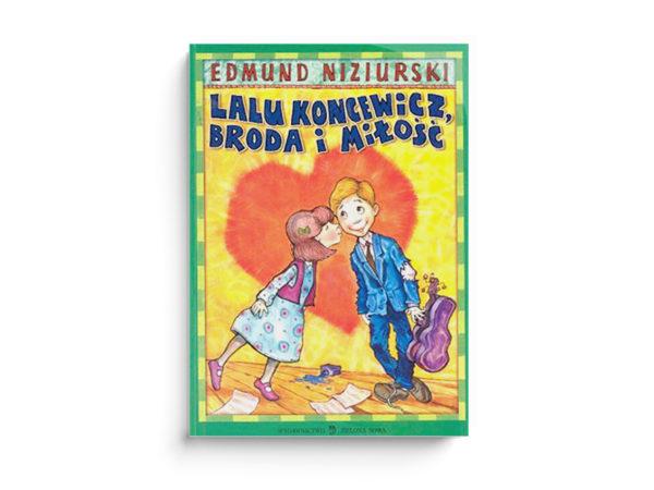<span>Lalu Koncewicz, broda i miłość</span><i>→</i>