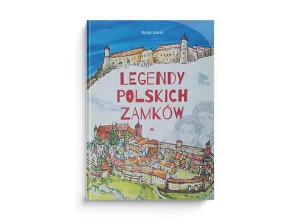 <span>Legendy polskich zamków (2 zdj.)</span><i>→</i>