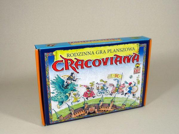 <span>Cracoviana (9 zdj.)</span><i>→</i>