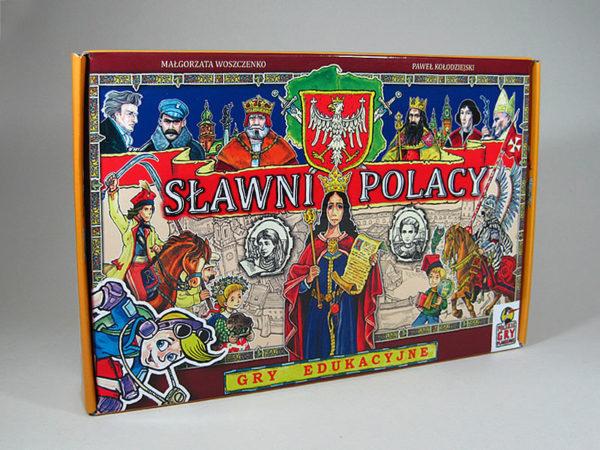 <span>Sławni Polacy (13 zdj.)</span><i>→</i>