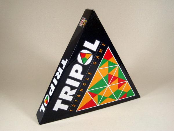 <span>Tripol (9 zdj.)</span><i>→</i>