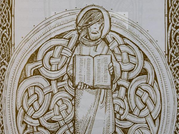 <span>Modlitwa Celtów (11 zdj.)</span><i>→</i>