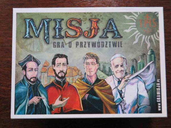 <span>Misja (3 zdj.)</span><i>→</i>