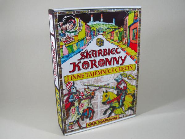 <span>Skarbiec koronny (14 zdj.)</span><i>→</i>