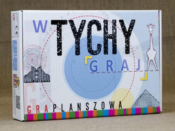 <span>W Tychy graj (6 zdj.)</span><i>→</i>