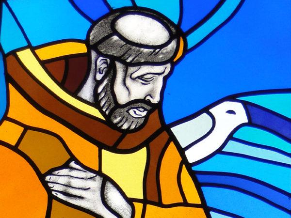 <span>Witraż w kaplicy w Porębie (1 zdj.)</span><i>→</i>