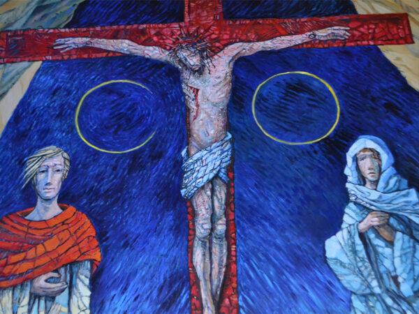 <span>Kościół św. Klemensa w Trzemeśni (5 zdj.)</span><i>→</i>